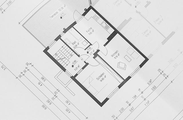 budowa domu bez kredytu